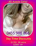 Perth escorts and Adult Services - adarose