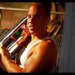 Toretto01