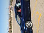 Autocross Event
