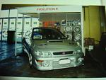 1998 Perth AutoSalon at Belmont Raceway --- Pics are old cannot blow up