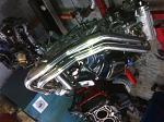 1998 WRX 2.7L stroker rebuild