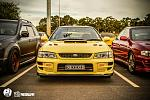 perth imports cruise :)