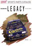 legacysportsparts94