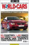 worldofcars2005