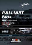 ralliartparts06 1