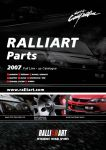 ralliartparts07
