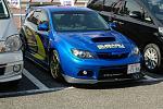 WRC Replica